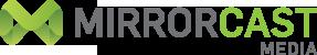 MirrorCastMedia-Logo.png